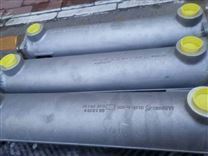德国API 1515-05-014-005-SZ冷却器