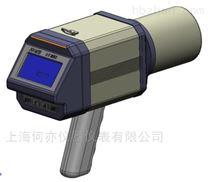 FJ347G型便携式X、γ剂量率仪