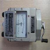 四级承装修试设备-数显式兆欧表