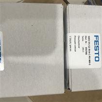 SPAN-B2R-G18M-PN-PN-L1測量方式:FESTO壓力傳感器貨號8035545