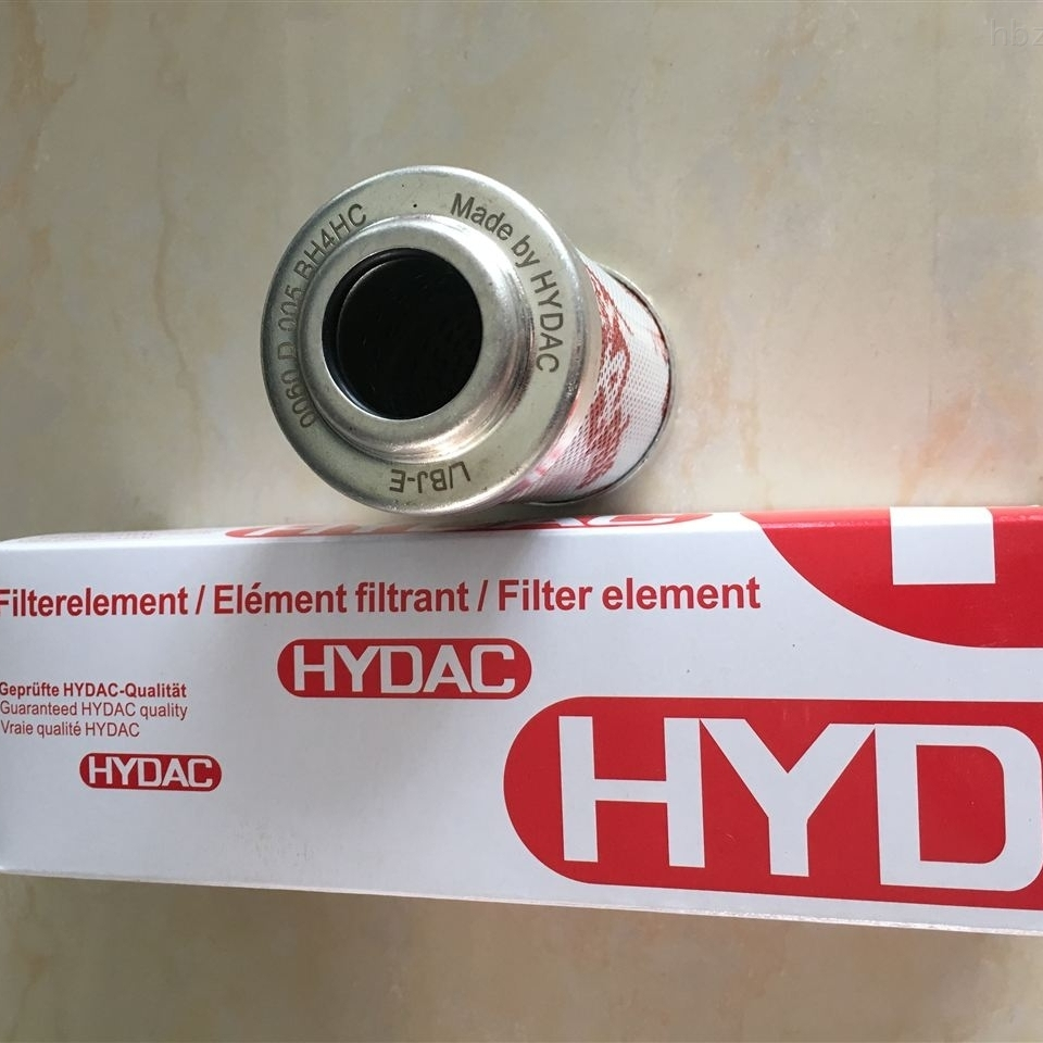 0030D010BH4HC送风机油站滤芯