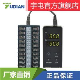 AI-301MAI-301M模塊化頻率測量 開關量輸入輸出模塊