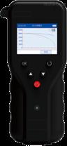 水质毒性检测仪快速解决水质问题