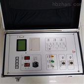 介质损耗测试仪现货-电力高压设备