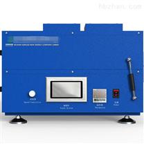 自动涂膜烘干机