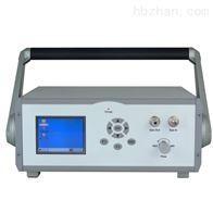 微水检测仪市场价