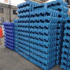 水泥桶批发 水泥组砖定做 滚塑模具加工