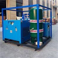 电力承装承修承试类空气干燥发生器