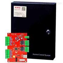 XTG-J201T、J202T、J204T门禁控制器