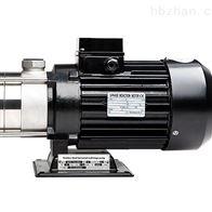 CHDF2-40卧式多级离心泵厂家