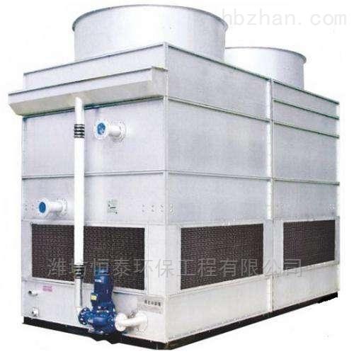 鞍山市密闭式冷却塔生产厂家
