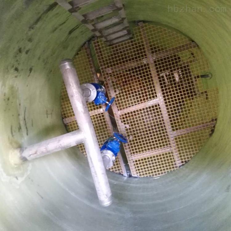 智能一体化提升泵站一体化预制提升泵站现代一体化预制泵站
