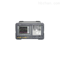 Agilent E4401B 频谱分析仪
