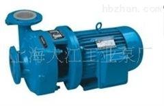 3BL-13BL单级离心泵