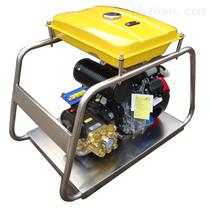 YX 1550 B汽油管道疏通机