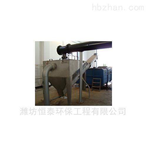 上海市砂水分离器操作本地生产