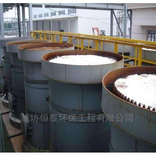 上海市微电解反应器的安装调试本地生产