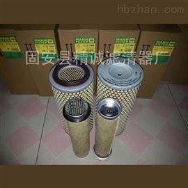 C13114/4替代C13114/4德国曼空气滤清器滤芯工艺精良