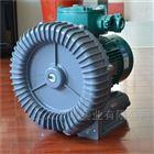 RB-1010H(7.5KW)全风耐高温高压风机