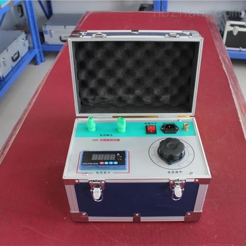 小电流发生器设备优质厂家