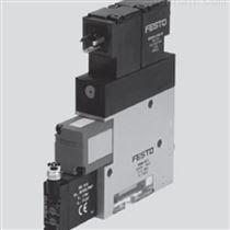 VADMI-140-LS-P介紹FESTO真空發生器脈沖距離VADMI-200-N
