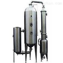 小型废水mvr蒸发设备