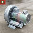 超声波清洗机配套低噪音变频高压鼓风机
