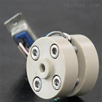 恒温电导检测器