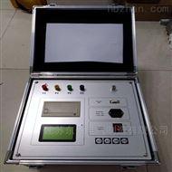 接地电阻测试仪参数-四级承装修试清单
