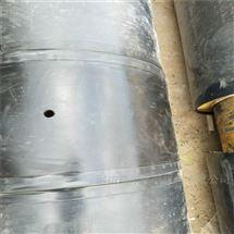防腐电热熔套厂家使用方法