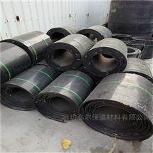 山东省保温管聚乙烯电热熔套生产厂家