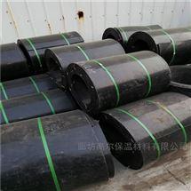 厂家生产钢管接口电热熔套