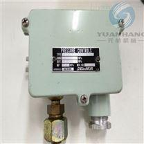 P-Q CONTROLS 504C5NRSS2-673 with ELFP09210