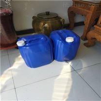 通用反渗透阻垢剂产品直销价格