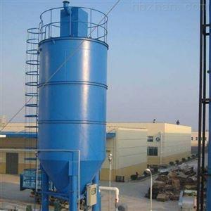 HT粉末活性炭加药装置自动投加料仓