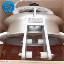 QJB-W1.5污泥回流泵