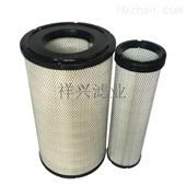 B222100000500三一挖掘机空气滤芯价格优惠