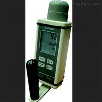 ATOMTEX AT1121辐射检测仪