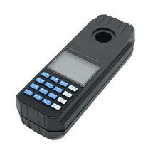 便携式/台式臭氧测定仪