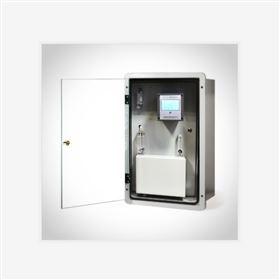 JJ-6800在线硅酸根分析仪 型号:JJ-6800