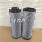0060R003BN4HC液压油滤芯厂家批发