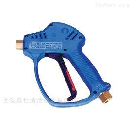 意大利PA高压水枪把清洗设备喷枪柄RL56