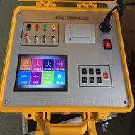 承装修试设备/高精度电容电感测试仪