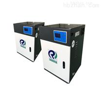 诊所专用污水处理机