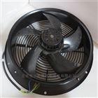 A2D300-AP02-01 ebmpapst 高壓變頻機柜風機
