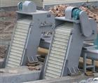 機械格柵生產基地回轉式格柵除污機 清污機