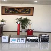 承装修试设备局部放电测试仪低价供应