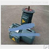 Y2EJ三相异步电动机仪器报价
