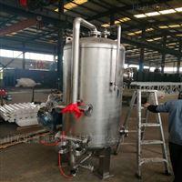 HGL含油废水处理核桃壳过滤器