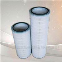 k335*900自洁式空气滤芯滤筒